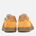 Кроссовки adidas Originals Hawaii Timber/Gum фото- 3
