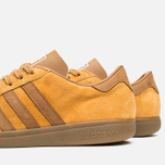 Кроссовки adidas Originals Hawaii Timber/Gum фото- 7