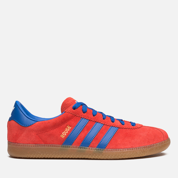 Кроссовки adidas Originals Rouge