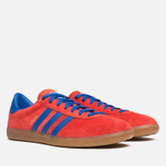 Кроссовки adidas Originals Rouge фото- 1
