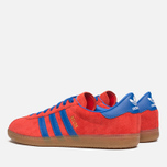 Кроссовки adidas Originals Rouge фото- 2