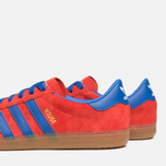 Кроссовки adidas Originals Rouge фото- 6