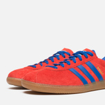 Кроссовки adidas Originals Rouge фото- 5