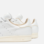 Мужские кроссовки adidas Originals Stan Smith Made In Germany Pack White фото- 7