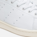 Мужские кроссовки adidas Originals Stan Smith Made In Germany Pack White фото- 5