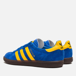 Кроссовки adidas Originals Stockholm Satellite/Sunshine фото- 2