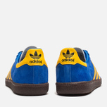 Кроссовки adidas Originals Stockholm Satellite/Sunshine фото- 3