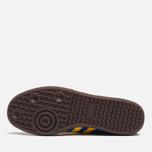 Кроссовки adidas Originals Stockholm Satellite/Sunshine фото- 8