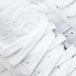 adidas Originals Superstar 80s By Gonz Sneakers White photo- 5