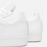 adidas Originals Superstar 80s By Gonz Sneakers White photo- 6