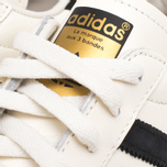 Мужские кроссовки adidas Originals Superstar 80s Deluxe Vintage White/Core Black фото- 8