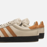 Кроссовки adidas Originals Topanga Sesame/Timber фото- 6