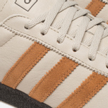 Кроссовки adidas Originals Topanga Sesame/Timber фото- 7