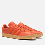 Кроссовки adidas Originals Topanga Surf Red/Gum фото- 1