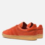 Кроссовки adidas Originals Topanga Surf Red/Gum фото- 2