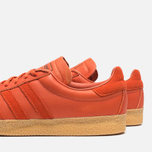 Кроссовки adidas Originals Topanga Surf Red/Gum фото- 6