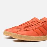 Кроссовки adidas Originals Topanga Surf Red/Gum фото- 5