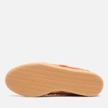 Кроссовки adidas Originals Topanga Surf Red/Gum фото- 8