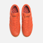 Кроссовки adidas Originals Topanga Surf Red/Gum фото- 4