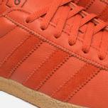 Кроссовки adidas Originals Topanga Surf Red/Gum фото- 7