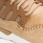 Мужские кроссовки adidas Originals Tubular Moc Runner Cardboard фото- 5