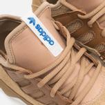 Мужские кроссовки adidas Originals Tubular Moc Runner Cardboard фото- 6