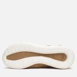 Мужские кроссовки adidas Originals Tubular Moc Runner Cardboard фото- 8