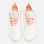 Мужские кроссовки adidas Originals x SNS Tubular Runner White фото- 9