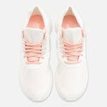 adidas Originals x SNS Tubular Runner Sneakers White photo- 9