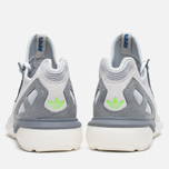 Мужские кроссовки adidas Originals Tubular Runner White фото- 3