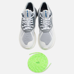 Мужские кроссовки adidas Originals Tubular Runner White фото- 4