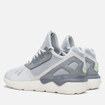 Мужские кроссовки adidas Originals Tubular Runner White фото- 2