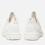 adidas Originals x SNS Tubular Runner Sneakers White photo- 3