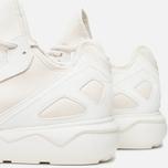 adidas Originals x SNS Tubular Runner Sneakers White photo- 7