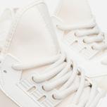 adidas Originals x SNS Tubular Runner Sneakers White photo- 6