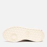 Мужские кроссовки adidas Originals x Barbour Columbia Collegiate Burgundy/Maroon фото- 9