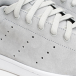 Кроссовки adidas Originals x White Mountaineering Stan Smith Grey фото- 5