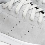Кроссовки adidas Originals x White Mountaineering Stan Smith Grey фото- 5