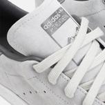 Кроссовки adidas Originals x White Mountaineering Stan Smith Grey фото- 6