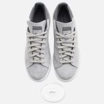 Кроссовки adidas Originals x White Mountaineering Stan Smith Grey фото- 4