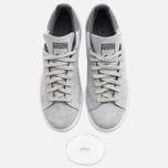 Кроссовки adidas Originals x White Mountaineering Stan Smith Grey фото- 4