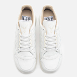 Кроссовки adidas Originals ZX 500 Made In Germany Pack White фото- 4