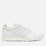 Кроссовки adidas Originals ZX 500 Made In Germany Pack White фото- 0