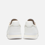 Кроссовки adidas Originals ZX 500 Made In Germany Pack White фото- 3