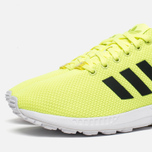 Мужские кроссовки adidas Originals ZX Flux Electricity/Yellow фото- 5