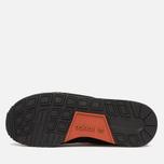 Мужские кроссовки adidas Originals ZX930 Fox Red/Black фото- 8