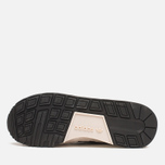 Мужские кроссовки adidas Originals ZXZ 930 Black/Brown/Noiess фото- 8