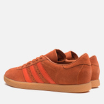 Кроссовки adidas Originals Tobacco Fox Red/Orange фото- 2
