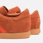 Кроссовки adidas Originals Tobacco Fox Red/Orange фото- 6