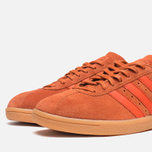 Кроссовки adidas Originals Tobacco Fox Red/Orange фото- 5